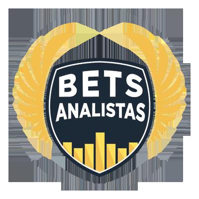 Bets Analistas® – Los mejores pronósticos en apuestas deportivas