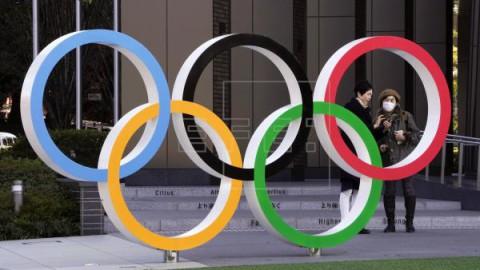 OLIMPISMO TOKIO 2020 El COI sopesa aplazar los Juegos, pero se da cuatro semanas para decidir